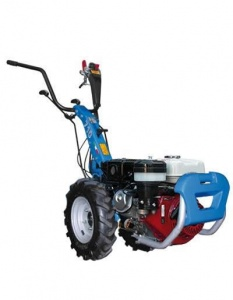BCS 710 Two Wheel Tractor